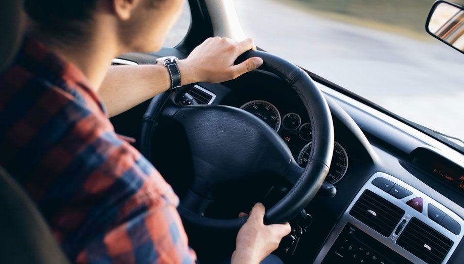 Passer son permis en province avec permis éclair